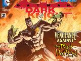 Batman: The Dark Knight Vol 2 21