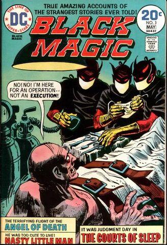 File:Black Magic 3.jpg