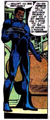 File:Black Manta 0029.jpg