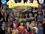 Bombshells United Vol 1 6