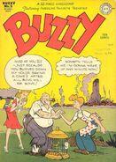 Buzzy Vol 1 5