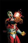Deadshot 0006