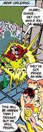 Death of Prince Ra-Man 01