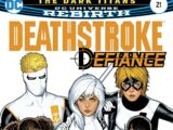 Deathstroke Vol 4 21