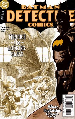 File:Detective Comics 787.jpg