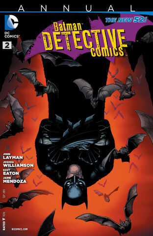 File:Detective Comics Annual Vol 2 2.jpg