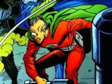 Doctor Cyclops (New Earth)