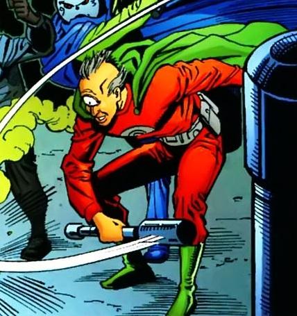 File:Doctor Cyclops 01.jpg