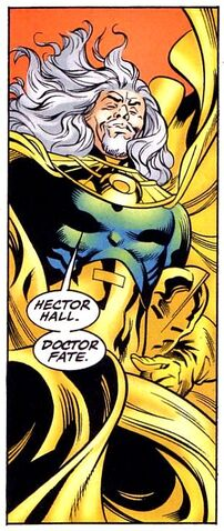 File:Doctor Fate Hector Hall 031.jpg