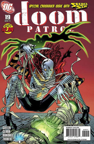 File:Doom Patrol Vol 5 19.jpg