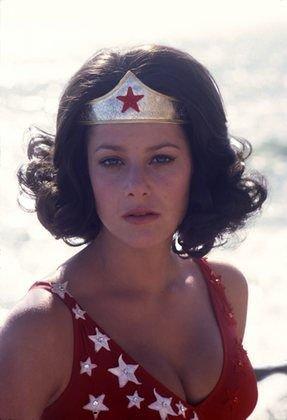 Drusilla (Wonder Woman TV Series) | DC Database | FANDOM