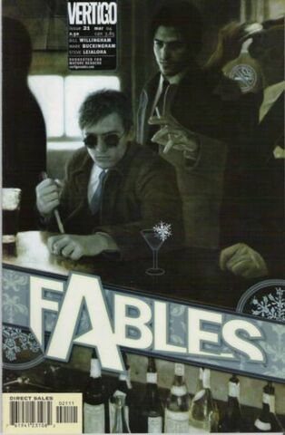 File:Fables Vol 1 21.jpg