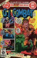 GI Combat Vol 1 227