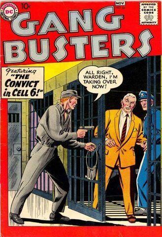 File:Gang Busters Vol 1 66.jpg