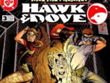 Hawk and Dove Vol 4 3