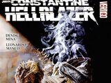 Hellblazer Vol 1 225