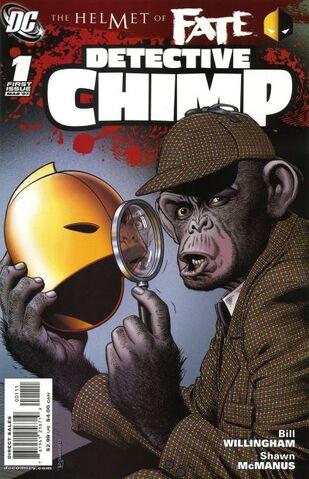 File:Helmet of Fate - Detective Chimp Vol 1 1.jpg