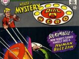 House of Mystery Vol 1 170
