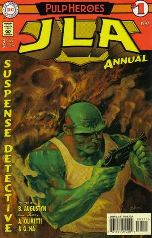 File:JLA Annual 1.jpg