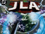 JLA Vol 1 31
