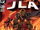 JLA Vol 1 56