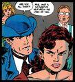 Lois Lane Legacy 004