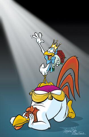 File:Looney Tunes Vol 1 104 Textless.jpg