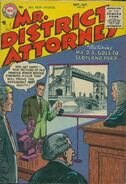 Mr. District Attorney Vol 1 47