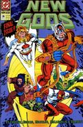 New Gods Vol 3 28