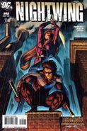 Nightwing Vol 2 145