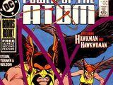 Power of the Atom Vol 1 4