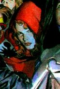 Red Hood Kingdom Come 01
