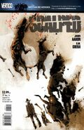 Scalped Vol 1 57