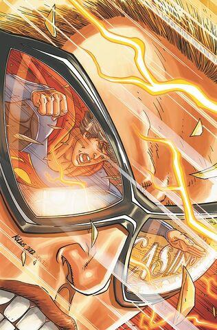 File:Smallville Season 11 Vol 1 11 Textless.jpg