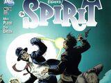 Spirit Vol 1 31