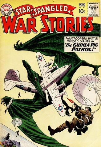 File:Star-Spangled War Stories 95.jpg