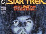 Star Trek Vol 2 64