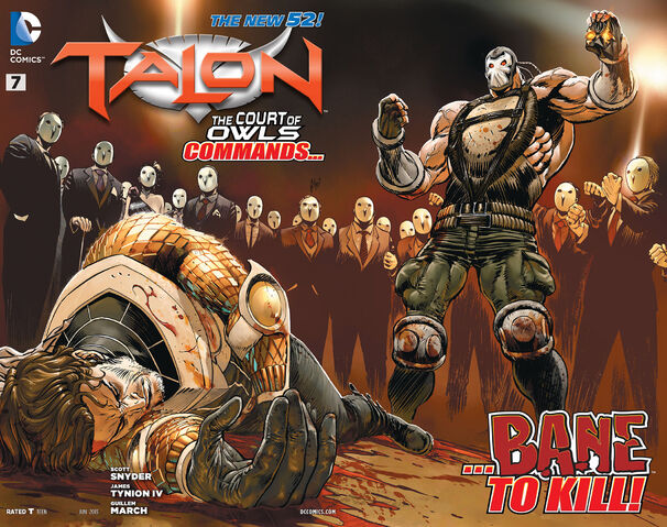 File:Talon Vol 1 7 WTF.jpg