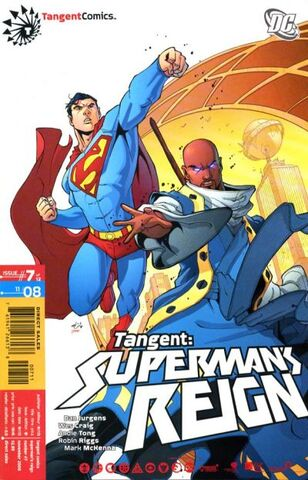 File:Tangent Superman's Reign Vol 1 7.jpg