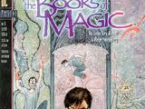 The Books of Magic Vol 2 5