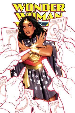 File:Wonder Woman 0259.jpg