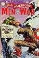All-American Men of War Vol 1 69