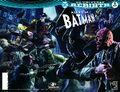 All Star Batman Vol 1 1 Bermejo Variant.jpg