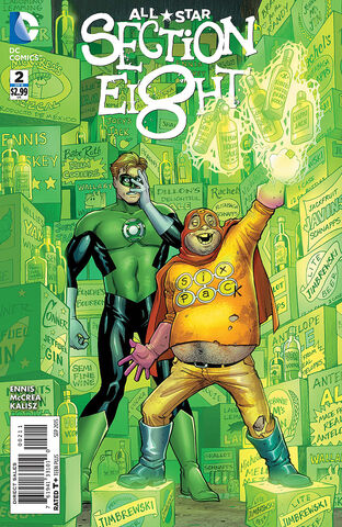 File:All Star Section Eight Vol 1 2.jpg