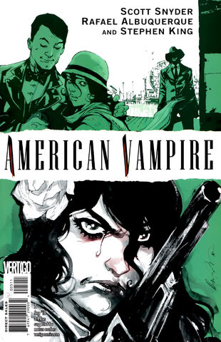 File:American Vampire Vol 1 5.jpg