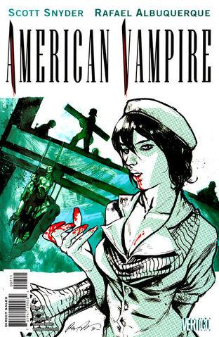 File:American Vampire Vol 1 7.jpg