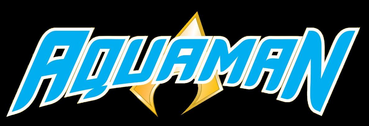 Category:Aquaman Titles | DC Database | Fandom