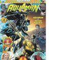 Aquaman Giant Vol 1 3