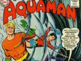 Aquaman Vol 1 15