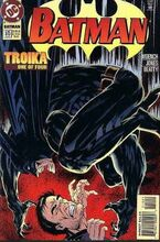 Batman515B